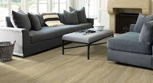 largo plank sa608 carbonaro vinyl flooring vinyl plank lvt