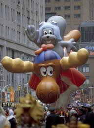 16 worst macy s thanksgiving day parade fails