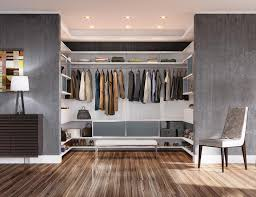 Make A Bedroom Into Walk In Closet Walk In Closets Designs U0026 Ideas By California Closets