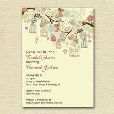 templates cartoon wedding invitation templates plus online