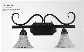 Popular Black Bathroom CabinetBuy Cheap Black Bathroom Cabinet - Bathroom cabinet lights 2