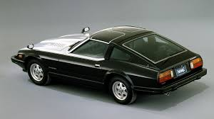 nissan datsun 1980 1980 nissan 280zx wallpapers u0026 hd images wsupercars