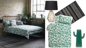 quick fixes to change your bedroom without spending a fortune