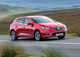 hatchback cars 2016 renault megane hatchback review 2016 parkers