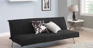 futon couch covers walmart amazon futon cover slipcovers for