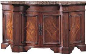 Dining Room Furniture Pittsburgh Dining Room Handcraft Furniture Artistry Pittsburgh