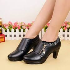 Comfortable Stylish Work Shoes Professional Shoes For Work Aliexpress Wako Professional Chef Work