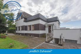 Esszimmer Essen Burgaltendorf Haus Zum Kauf In Essen Burgaltendorf Burgaltendorf Endlich