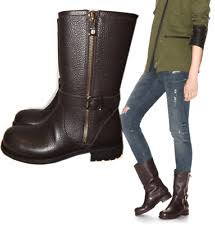 s boots for sale philippines boots jimmy choo sale 2016 philippines simply accessories