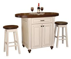 reputable movable kitchen island as wells as stools portable bar