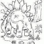 free dinosaur coloring pages lezardufeu com