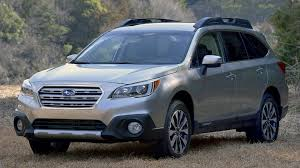 tribeca subaru 2015 car review 2015 subaru outback 3 6r limited by john heilig