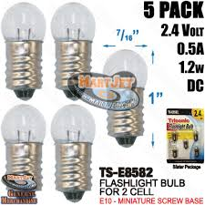 automotive light bulb sizes new replacement light bulbs ls various volt watt size shape