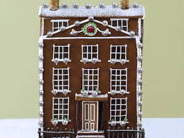 78 000 will get you the world u0027s most expensive gingerbread house