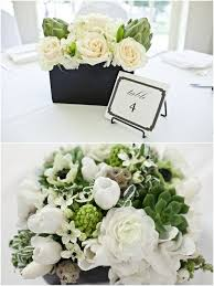 Wedding Flower Arrangements The 25 Best Flower Centerpieces Ideas On Pinterest Pink Flower