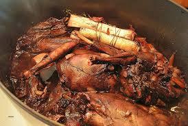 cuisiner un chevreuil comment cuisiner du chevreuil vin tous les messages