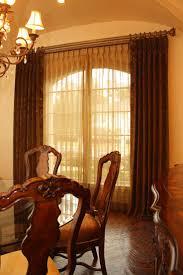 17 best corner windows treatments images on pinterest corner