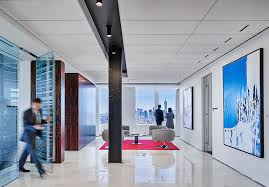Kc Interior Design by Polsinelli Law Office Projects Honored With Aia Kansas City Design