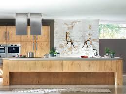 atelier cuisine annecy atelier cuisine annecy frdesignweb co