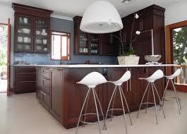 curved kitchen island designs kitchen cool kitchen light fixtures important cool kitchen light