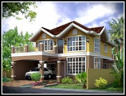 home interior and exterior designs exterior home entrance design ideas home landscaping exterior