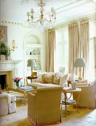 sofa ideas for small living rooms living room living room design ideas ceiling lights small gold