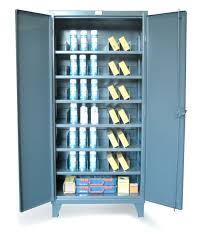 Quantum Storage Cabinet Storage Bins Storage Bins Dividers Plastic With Adjustable Boxes
