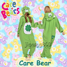 onesies for adults halloween onesie care bear