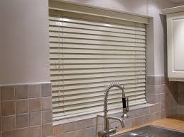 Home Decorators Collection 2 Inch Faux Wood Blinds 1 Faux Wooden Blinds Cheap U2014 Home Ideas Collection Benefits Of