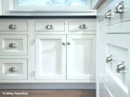 Door Knobs Kitchen Cabinets Bulk Drawer Knobs Furniture Bright Chrome Handle Drawer