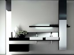 Houzz Bathroom Vanity Ideas by Ideas Houzz Bathroom Vanities With Regard To Magnificent Houzz
