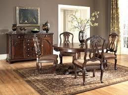 round dining room table sets round table dining room sets round dining table decoration view