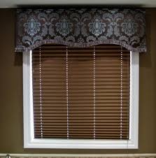 Upholstered Cornice Designs 30 Best Valances And Cornice Boxes Images On Pinterest Cornice