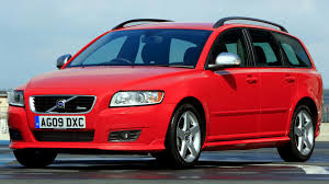 opel philippines volvo v50 r design 2009 uk wallpapers and hd images car pixel