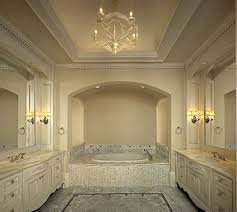 interior luxury homes magnificent 30 luxury homes interior bathrooms design inspiration