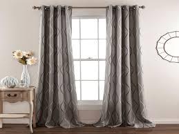 half window curtains half bathroom curtains half window curtains