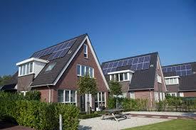 built green homes solar heating built green sunpump