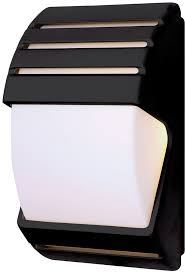dusk to dawn porch light dusk to dawn outdoor light amazing lights troubleshooting com in 17