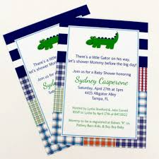 frog baby shower invitations template baby shower decoration
