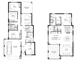 8 bedroom house floor plans home design alternatives page 2 of 975 inspire your home decor