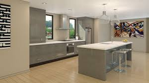pk design u2013 kitchen design nelson u2013 new zealand