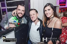 havana club atl 62 photos u0026 159 reviews dance clubs 3112