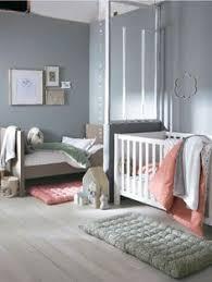 chambre mixte enfant une chambre deux enfants ou plus quels aménagements chambres