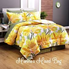 Tropical Bedding Sets Tropical Comforter Sets King In Queen 9 Pc And 11 Bedding 20 Off
