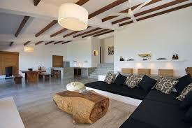 Home Design Game Help Natural Interior Design With Good Lighting And Ventilation Modern