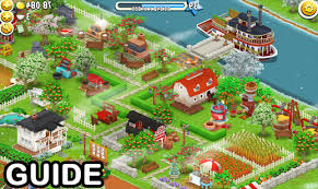 hay day apk guide hay day apk for nokia android apk apps