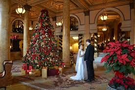 Christmas Tree Centerpieces Wedding by Download Wedding Christmas Tree Decorations Wedding Corners
