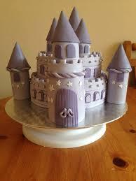 94 best disney castle cakes images on pinterest disney castle