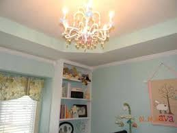 Mini Swag Chandelier Mini Swag Chandelier In Rectangular Size Of