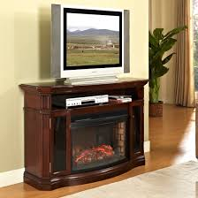 furniture cool dark lowe fireplaces inserts electric with carving